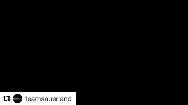 #Repost @teamsauerland ? 10 DAYS TO GO ? ⠀⠀⠀⠀⠀⠀⠀⠀⠀ Kai Robin Havnaa has the chance to make history by becoming the first male Norwegian to win an International Title on home soil. This is not one to miss ? ⠀⠀⠀⠀⠀⠀⠀⠀⠀ ⚫️ #TeamSauerland ⚫️